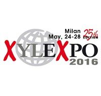 TV4NEWOOD AT XYLEXPO 2016